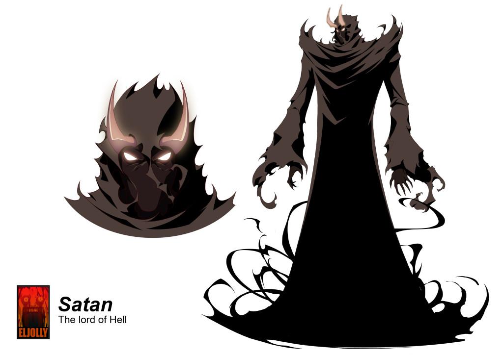 Satan_thelordofhell